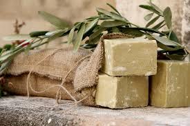 sabun büyüsü nedir